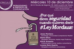 Cartel-Acto-Contra-La-Ley-Mordaza1-730x410